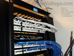 voice and data wiring diagram voice download wiring diagram car Cat6 Patch Panel Wiring Diagram voice and data wiring diagram 7 on voice and data wiring diagram cat6 patch panel diagram
