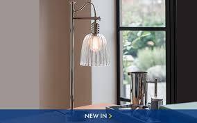 contemporary home lighting. contemporary home lighting a