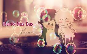 happy hug day for friends. Unique Day Hug Day 2018 Images Download On Happy For Friends E