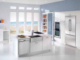 Full Kitchen Appliance Package Kitchen Archives Home Tech Ac And Appliances