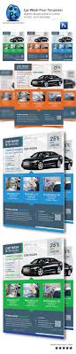 best ideas about car wash business auto car wash flyer templates