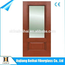 office double doors stunning double glass doors glass office double doors glass office double doors suppliers