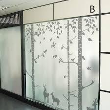 striking sliding glass door decals sliding glass door decals full size of door window vector