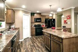painting mobile home kitchen cabinets replacement kitchen cabinets for mobile homes kitchen cabinets for manufactured homes