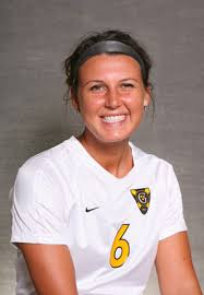 Meghan McMillan Named MIAC Athlete Of The Week - Posted on October ...