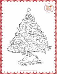 elf on the shelf coloring page elegant free coloring pages