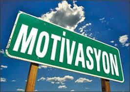 motivasyon ARAÇLARI ile ilgili görsel sonucu