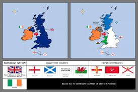 British Isles Venn Diagram Britain Venn Diagram Elim Carpentersdaughter Co