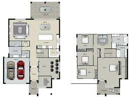 with regard to top model 3 bedroom double y house plans perth two design