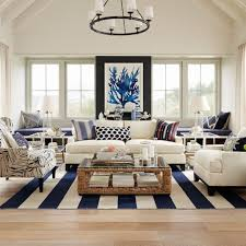 Nautical Decor Nautical Decor Living Room Nautical Inspired Living Room Home At