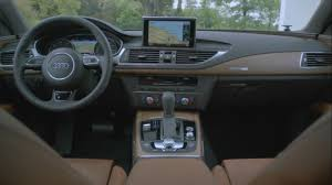 audi 2015 a7 interior. Delighful Interior In Audi 2015 A7 Interior