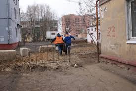Проверены участков на дорогах и выписано организациям  Напомним что разрешения на проведение земляных работ на муниципальных землях территории города выдает МКУ Контрольная служба мэрии города Ярославля