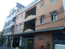 House For Rent In Malate Manila 2015