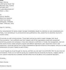 Business Analyst Cover Letter  good resume title examples  cover     SlideShare job cover letter email sample   Template   job cover letter template
