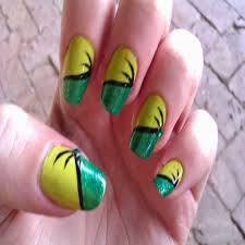 Nail Art Designs With Steps Image collections - Nail Art and Nail ...