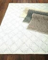 blue area rugs wool rug minimalist 6 x 9 at 6x9 furniture black friday 2018 vision