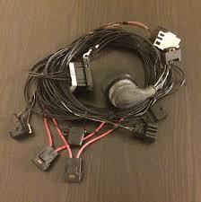e m engine bmw e30 e36 engine harness swap wiring adapter m54 m52tu s54 conversion e46 m3