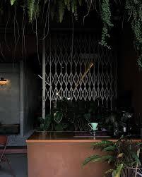<b>Transparent Coffee</b>   Restaurants in Bangsar, Kuala Lumpur