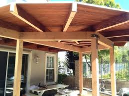 diy patio cover brilliant patio set roof plan lovely patio cover plans with additional balcony height diy patio cover