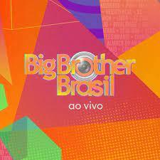 BBB 21: veja que horas começa o programa hoje (30) e como assistir AO VIVO  e GRÁTIS em noite de eliminação | Big Brother Brasil