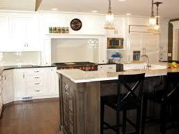 White Granite Kitchen Countertops Kashmir White Granite Kitchen Countertops Granite Book Homes