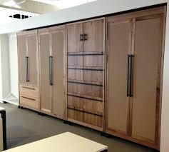 office room divider. folding screen room divider ikea image of office dividers uk