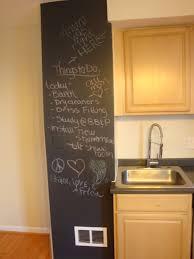 Chalkboard In Kitchen Chalkboard In Kitchen Home Design Website Ideas