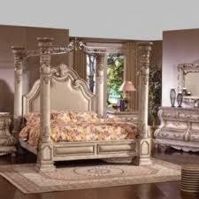 Aaron Bedroom Set Furniture Bedroom Sets Furniture Bedroom Sets Home ...