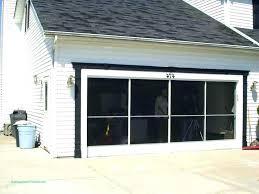 low ceiling garage door opener low overhead garage door openers garage door designs garage designs low low ceiling garage door