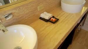 bathroom suite mandarin: mandarin oriental las vegas strip view suite room  aaaaaaaaaaa acaaaa aaaaaaaa   aaa   a