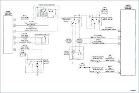2003 chrysler town and country electrical diagram wiring radio full size of 2003 chrysler town and country radio wiring diagram voyager electrical engine well detailed