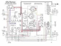 thunderheart wiring diagram wiring diagram Thunderheart Module at Thunderheart Wiring Harness Diagram