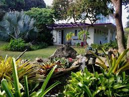garden inn kokomo in. Truly Enchanting - Review Of Enchanted Garden Inn, Isla De Vieques, Puerto Rico TripAdvisor Inn Kokomo In