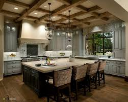 Large Kitchen Layout Kitchen Kitchen Layout With Various Designs And Ideas Enchanting
