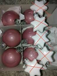 Depot Weihnachtskugeln Ebay Kleinanzeigen