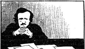 articles tagged as edgar allan poe smithsonian who was the poe toaster we still have no idea ""