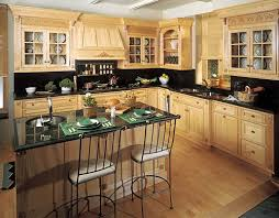 Kitchen Remodeling Contractor In Phoenix Arizona Does Cabinet Unique Kitchen Remodeling Arizona Decoration