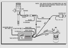 msd ignition wiring diagram mopar wiring diagrams msd-5 ignition wiring diagram at Msd 5 Wiring Diagram