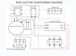 ge rr7 relay wiring diagram tropicalspa co diagrama de flujo en ingles ge rr7 relay wiring diagram