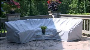 amazon outdoor furniture covers. Imposing Amazon Patio Furniture Covers A Get Com Classic Accessories Outdoor  . C