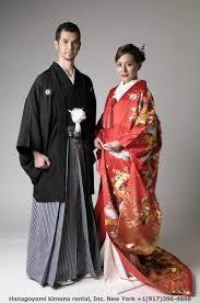 男女浴衣メンズ着物七五三婚礼衣装卒業袴レンタルヘアメイク