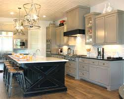 Articles With Color Kitchen Island Tag Different Color Kitchen
