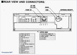 sony 52wx4 wire diagram turcoleacom golf cart charger wiring in cdx sony 52wx4 wire diagram turcoleacom golf cart charger wiring in cdx ra700 in sony cdx ra700 wiring diagram