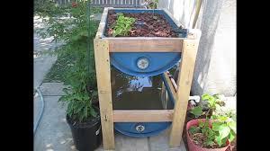 Savvy Hydroponics Home Aquaponics Systems DIY