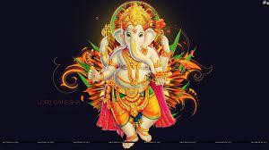 Hindu God HD Wallpapers 1080p ...