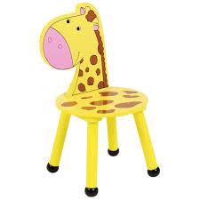 glcfchs2gz charles bentley giraffe right 1