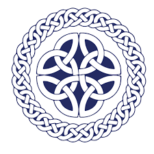 Celtic Pattern Awesome The Celtic Knot Symbol And Its Meaning MythologianNet