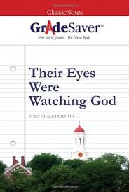 their eyes were watching god study guide gradesaver  their eyes were watching god study guide