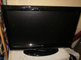 Reparar Tv Oki Okitv32tit  Servicio Técnico OkiTelevision Oki Se Oye Pero No Se Ve