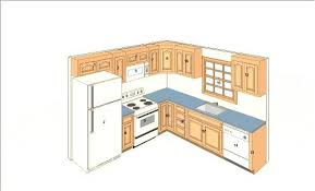 Delightful ... Online Kitchen Cabinet Layout Tool Online Layout Tool Chic Design 7  Kitchen Plan Designing Free Online ... Nice Design